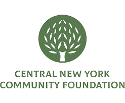 CNY Community Foundation Logo
